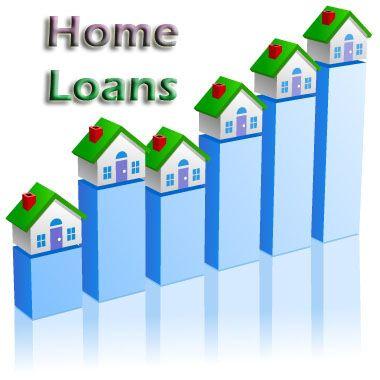Tips Lulus Pinjaman Rumah