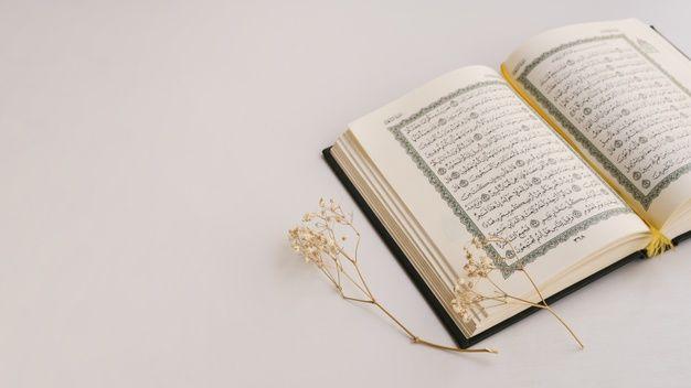 al-quran, penawar sakit,al-quran merawat, doa dari al-quran