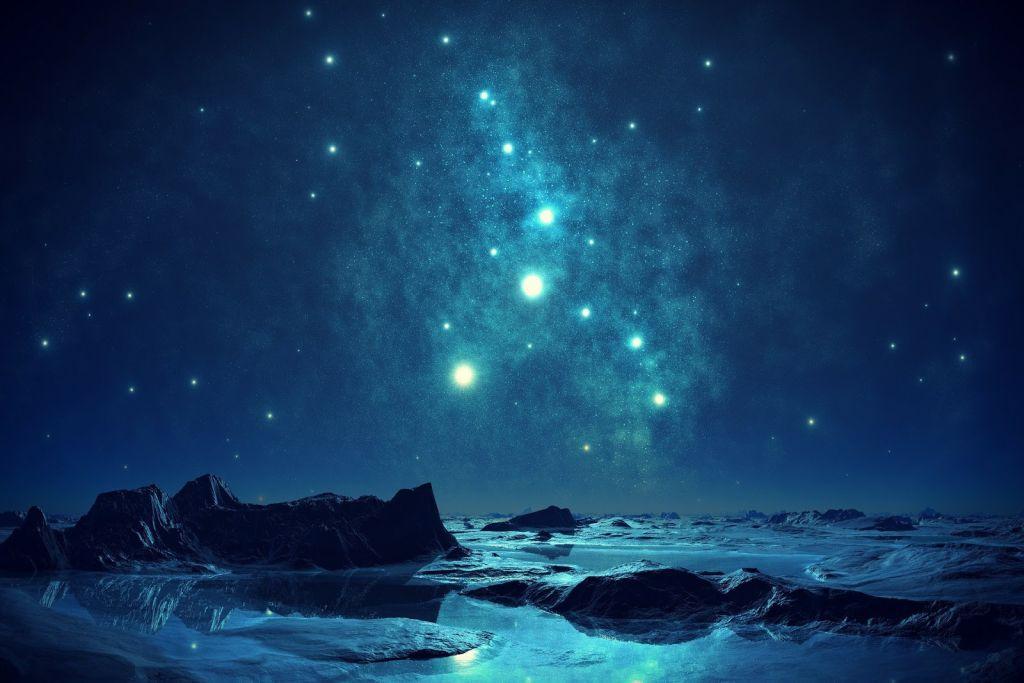 maksud bintang, kelahiran bintang, jenis bintang, suhu bintang, kecerahan bintang, bintang adalah matahari, bentuk bintang, kelahiran bintang, apa itu bintang, bintang paling sejuk, gambar bintang,